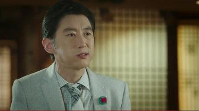 drinking-solo-kim-won-hae