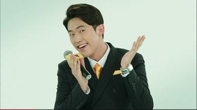 drinking-solo-min-jin-woong