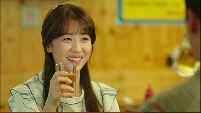 drinking-solo-park-ha-sun-6