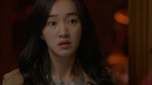 The Man Living in Our House Korean Drama - Soo Ae