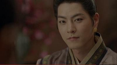 scarlet-heart-hong-jong-hyun-3