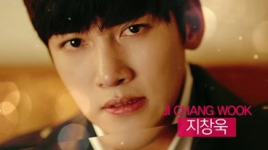 7-first-kisses-ji-chang-wook-2