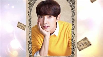 7-first-kisses-lee-joon-gi-11