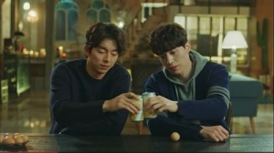 goblin-gong-yoo-and-lee-dong-wook-10