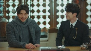 goblin-gong-yoo-and-lee-dong-wook-14