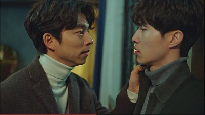 goblin-gong-yoo-and-lee-dong-wook-22