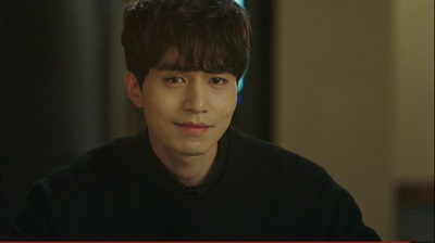 Goblin: The Lonely and Great God Korean Drama - Lee Dong Wook