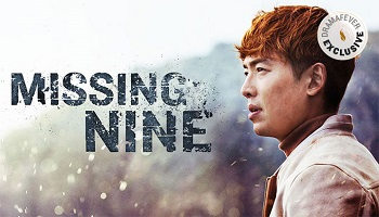 missing9