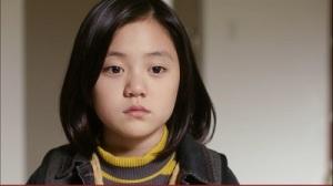 oh-my-geum-bi-heo-jung-eun-18