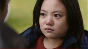 oh-my-geum-bi-heo-jung-eun-21
