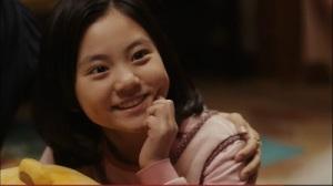 oh-my-geum-bi-heo-jung-eun-25