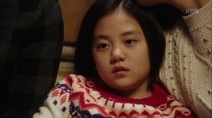 oh-my-geum-bi-heo-jung-eun-33