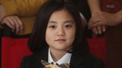 oh-my-geum-bi-heo-jung-eun-34