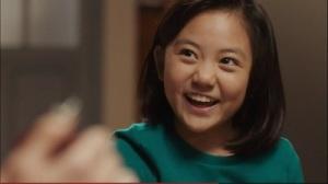 oh-my-geum-bi-heo-jung-eun-5