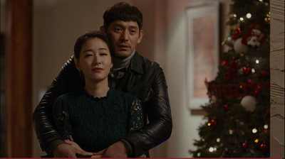 oh-my-geum-bi-oh-ji-ho-and-park-jin-hee-2