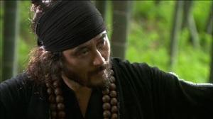 warrior-baek-dong-soo-choi-min-soo-4