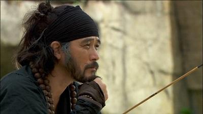 warrior-baek-dong-soo-choi-min-soo-7