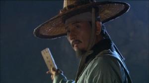 warrior-baek-dong-soo-jun-kwang-ryul-3