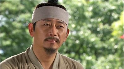 warrior-baek-dong-soo-jun-kwang-ryul-6