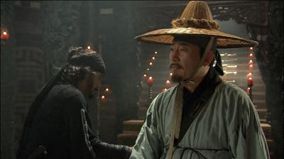 warrior-baek-dong-soo-jun-kwang-ryul-and-choi-min-soo-2