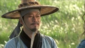warrior-baek-dong-soo-jun-kwang-ryul