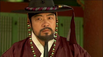 warrior-baek-dong-soo-lee-won-jong