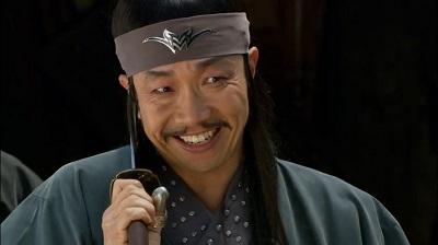 warrior-baek-dong-soo-park-chul-min
