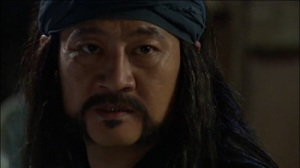 warrior-baek-dong-soo-park-jun-gyu