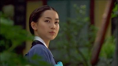 warrior-baek-dong-soo-shin-hyun-bin