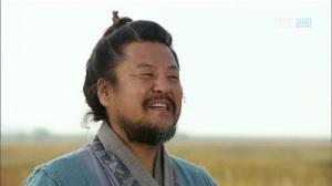 warrior-baek-dong-soo-sung-ji-ru