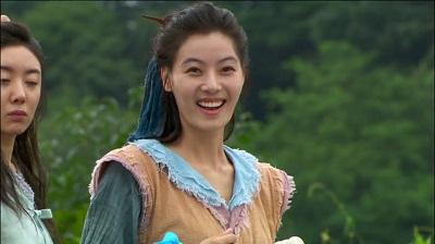 warrior-baek-dong-soo-yoon-so-yi