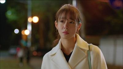 weightlifting-fairy-kim-bok-joo-kyung-soo-jin-2