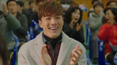 """Résultat de recherche d'images pour """"weightlifting kim bok lee jae yoon"""""""