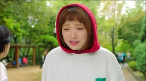 weightlifting-fairy-kim-bok-joo-lee-sung-kyung-6