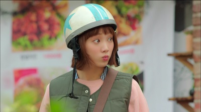 weightlifting-fairy-kim-bok-joo-lee-sung-kyung-9