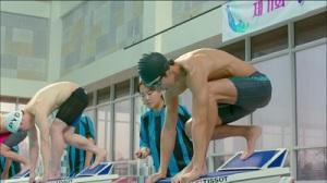 weightlifting-fairy-kim-bok-joo-nam-joo-hyuk-3