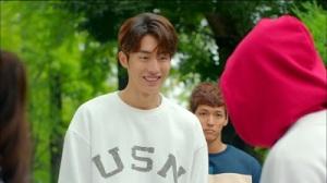 weightlifting-fairy-kim-bok-joo-nam-joo-hyuk-6