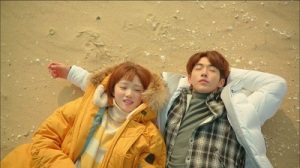 weightlifting-fairy-kim-bok-joo-nam-joo-hyuk-and-lee-sung-kyung-4