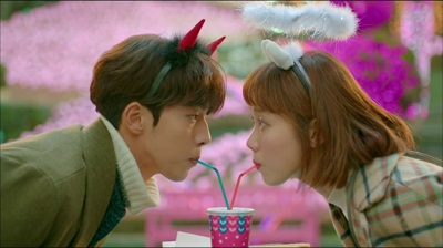 weightlifting-fairy-kim-bok-joo-nam-joo-hyuk-and-lee-sung-kyung-9