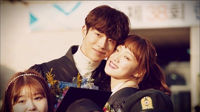 weightlifting-fairy-kim-bok-joo-nam-joon-hyuk-and-lee-sung-kyung-12