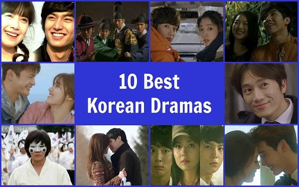 10-best-korean-dramas-3-small