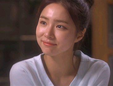 Bride of the Water God 2017 Korean Drama - Shin Se Kyung