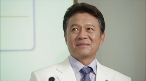 good-doctor-chun-ho-jin-2