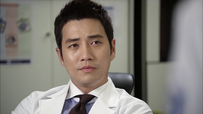 good-doctor-joo-sang-wook