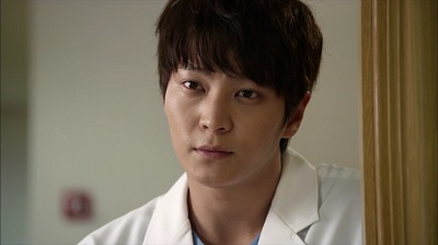 good-doctor-joo-won-7