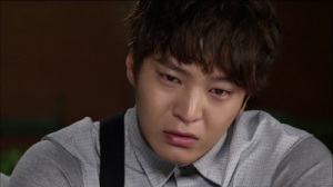 good-doctor-joo-won-9