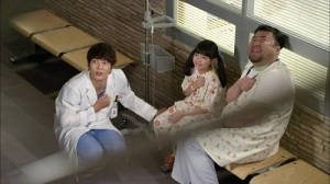 good-doctor-joo-won-and-go-kwang-suk