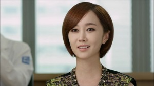 good-doctor-kim-min-seo