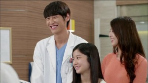 good-doctor-kim-young-kwang-kim-hyun-soo-and-uhm-hyun-kyung