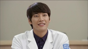 good-doctor-kim-young-kwang